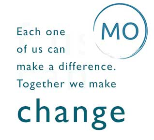 Mo_change_quote